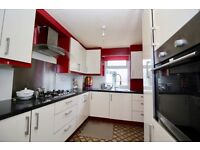 Fully Furnished - 3 bed end terrace house to rent £1,450 pcm (£335 pw) Shaggy Calf Lane, Slough SL2