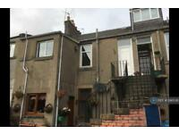 1 bedroom flat in King Street, Kirkcaldy, KY2 (1 bed)