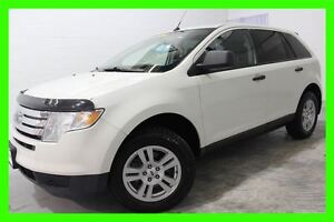 2009 Ford Edge SE*A/C+MAGS+GROUPE ELECTRIQUE*