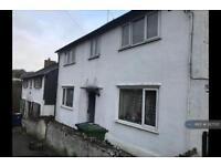 2 bedroom flat in Totteridge Road, High Wycombe, HP13 (2 bed)
