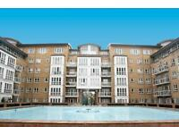 5 BEDROOM HOUSES AVAILABLE TO RENT IN CANARY WHARF FROM JULY AUGUST SEPTEMBER