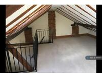 2 bedroom flat in Guildford Road, Normandy, Guildford, GU3 (2 bed)