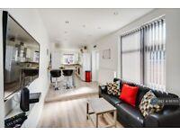 1 bedroom in Bearwood Road, Smethwick, B66 (#887851)