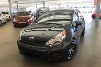 2014 Kia Rio LX PLUS 5D Hatchback at