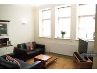 2 bedroom flat in River View Apartments, Newcastle-Upon-Tyne, NE17 (2 bed)