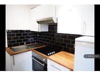 1 bedroom flat in Erleigh Road, Reading, RG1 (1 bed)