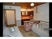 3 bedroom flat in Elmfield Avenue, Aberdeen, AB24 (3 bed)