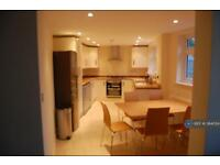 1 bedroom in Oxford Close, Mitcham, CR4