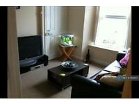 2 bedroom flat in Mutley, Plymouth, PL4 (2 bed)