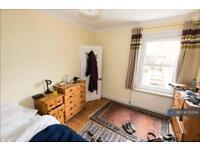 1 bedroom in Crombey Street, Swindon, SN1
