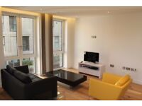 BRAND NEW 1 BEDROOM FLAT,FURNISHED WITH WINTER GARDEN IN WESTMINSTER QUARTER, WESTMINSTER, LONDON