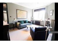 1 bedroom flat in York Mansions, London, SW11 (1 bed)
