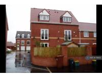 4 bedroom house in Acorn Close, Preston, PR1 (4 bed)