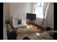 1 bedroom in Neill Road, South Yorkshire, S11 (#768687)