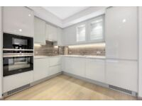 Spectacular New Build Property Located In The Highly Desirable Ram Quarter