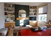2 bedroom flat in Portnall Road, London, W9 (2 bed)
