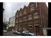 1 bedroom flat in Priory Place, Doncaster, DN1 (1 bed)