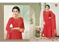 Asian suits and dresses best quality best reasonable prices