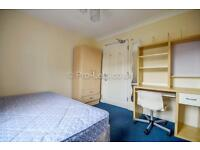 1 bedroom house in Hartford Court, Heaton, NE6