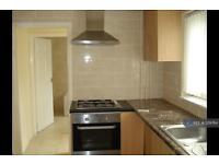 2 bedroom house in Bourne Street-Easington, Peterlee, SR8 (2 bed)