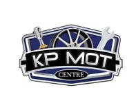 Looking for a Mechanic and MOT Tester