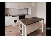 1 bedroom flat in Chestnut Grove, Crewe, CW1 (1 bed)