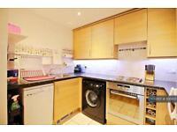 2 bedroom flat in Berberis House, Feltham, TW13 (2 bed)