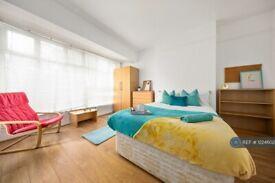 1 bedroom in Barras Lane, Coventry, CV1 (#1224602)