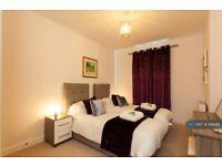 1 bedroom flat in Huntingdon Road, Redhill, RH1 (1 bed) (#948481)