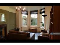 1 bedroom flat in Surbiton Hill Park, Surbiton, KT5 (1 bed)