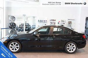2014 BMW 320I Sedan * Promo