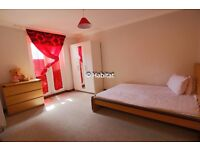 Stunning 2 Bedroom Flat to Rent Catford SE6 £1450 P/M