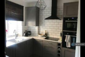 1 bedroom flat in Dalton House, London, SW12 (1 bed) (#1135987)