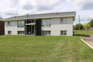 278 LAFAYETTE - 2 BDRM - NEWLY RENOVATED - GREAT DIEPPE LOCATION