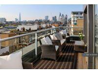 2 bedroom flat in Cheltenham House, London, E1 (2 bed) (#937401)