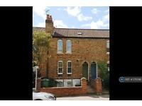 4 bedroom house in Kingston Road, Oxford, OX2 (4 bed)