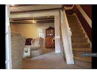 5 bedroom house in Chedworth Road, Bristol, BS7 (5 bed)