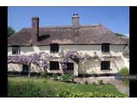 4 bedroom house in Bridge House, Honiton, EX14 (4 bed)