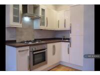 1 bedroom flat in Niddrie Road, Glasgow, G42 (1 bed)