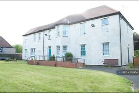 1 bedroom in Sea View Lynemouth, Northumberland, NE61 (#1209541)