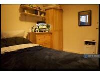 1 bedroom in Bladon Road, Southampton, SO16