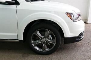 2015 Dodge Journey Crossroad Edmonton Edmonton Area image 22