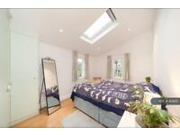 1 bedroom flat in Mordaunt Street, London, SW9 (1 bed)