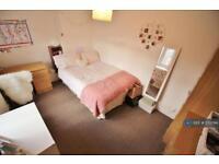 1 bedroom in Estcourt Avenue, Leeds, LS6
