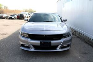 2015 Dodge Charger SXT CERTIFIED & E-TESTED!**SPRING SPECIAL!**