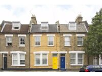 Perfect Location 2 Bedroom Flat close to Limehouse and Stepney Green Stations £360pw
