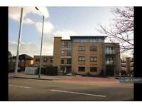1 bedroom flat in Harrow Road, Wembley , HA0 (1 bed)