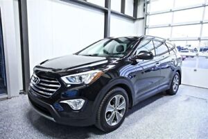 2015 Hyundai Santa Fe XL *LIMITED 4X4 AWD 7 PASSAGERS*