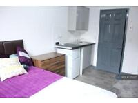 1 bedroom in Uplands Road, Bristol, BS16