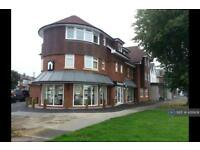1 bedroom flat in Priory View Road, Bournemouth, BH9 (1 bed)